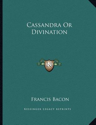 francis bacons essay of studies